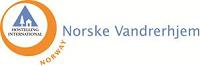 Norske vandrehjem